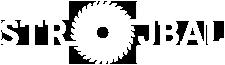 https://www.prepravne-obaly.sk/wp-content/uploads/2018/06/logo_strojbal_ft.png